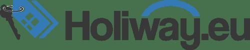 Blog Holiway