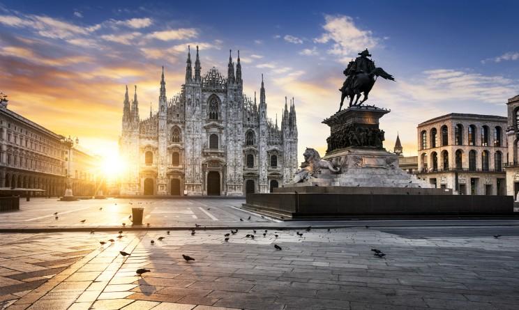 10 cose da fare a Milano