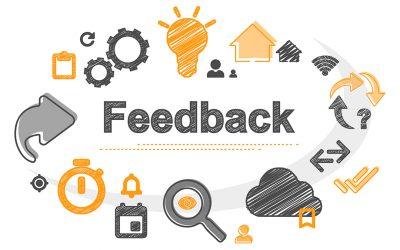 Gestione dei reclami e dei feedback negativi